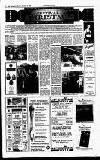 Irish Independent Thursday 05 December 1996 Page 14