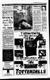 Irish Independent Thursday 05 December 1996 Page 15