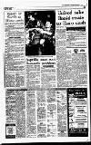 Irish Independent Thursday 05 December 1996 Page 17
