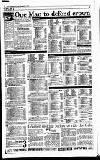 Irish Independent Thursday 05 December 1996 Page 18