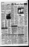 Irish Independent Thursday 05 December 1996 Page 19