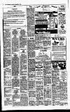 Irish Independent Thursday 05 December 1996 Page 20