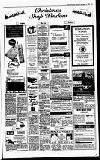 Irish Independent Thursday 05 December 1996 Page 21