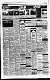 Irish Independent Thursday 05 December 1996 Page 22