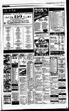 Irish Independent Thursday 05 December 1996 Page 23