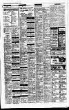Irish Independent Thursday 05 December 1996 Page 24
