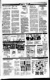 Irish Independent Thursday 05 December 1996 Page 25