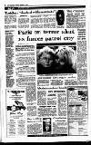 Irish Independent Thursday 05 December 1996 Page 28