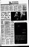 Irish Independent Thursday 05 December 1996 Page 29