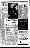 Irish Independent Thursday 05 December 1996 Page 31
