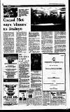 Irish Independent Thursday 05 December 1996 Page 33