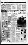 Irish Independent Thursday 05 December 1996 Page 34
