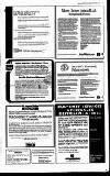 Irish Independent Thursday 05 December 1996 Page 35