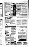 Irish Independent Thursday 05 December 1996 Page 37