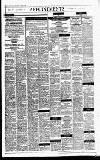 Irish Independent Thursday 05 December 1996 Page 40
