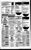 Irish Independent Thursday 05 December 1996 Page 41