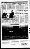Irish Independent Thursday 05 December 1996 Page 44