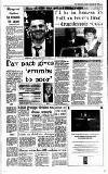 Irish Independent Tuesday 24 December 1996 Page 3