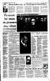 Irish Independent Tuesday 24 December 1996 Page 4