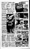 Irish Independent Tuesday 24 December 1996 Page 7