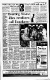 Irish Independent Tuesday 24 December 1996 Page 9