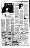 Irish Independent Tuesday 24 December 1996 Page 11