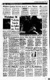 Irish Independent Tuesday 24 December 1996 Page 13