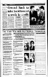 Irish Independent Tuesday 24 December 1996 Page 15