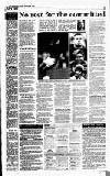 Irish Independent Tuesday 24 December 1996 Page 16