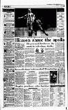 Irish Independent Tuesday 24 December 1996 Page 17
