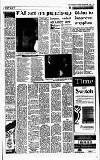 Irish Independent Tuesday 24 December 1996 Page 21