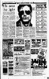 Irish Independent Tuesday 24 December 1996 Page 22