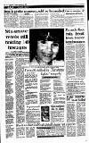 Irish Independent Tuesday 24 December 1996 Page 26