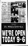 Irish Independent Friday 27 December 1996 Page 3