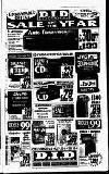Irish Independent Friday 27 December 1996 Page 5