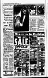 Irish Independent Friday 27 December 1996 Page 6