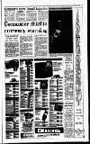 Irish Independent Friday 27 December 1996 Page 7