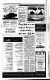 Irish Independent Friday 27 December 1996 Page 8