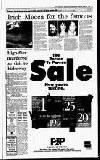 Irish Independent Friday 27 December 1996 Page 11