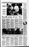 Irish Independent Friday 27 December 1996 Page 12