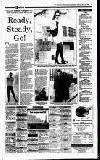 Irish Independent Friday 27 December 1996 Page 13
