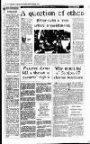 Irish Independent Friday 27 December 1996 Page 14