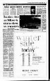 Irish Independent Friday 27 December 1996 Page 15