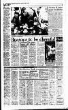 Irish Independent Friday 27 December 1996 Page 16
