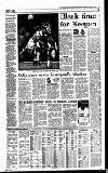 Irish Independent Friday 27 December 1996 Page 17
