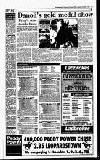 Irish Independent Friday 27 December 1996 Page 19