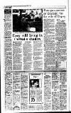 Irish Independent Friday 27 December 1996 Page 20