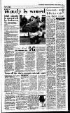 Irish Independent Friday 27 December 1996 Page 21