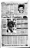Irish Independent Friday 27 December 1996 Page 22