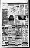 Irish Independent Friday 27 December 1996 Page 23